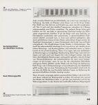Das neue Frankfurt - Neue Stadte im Russland (July 1931)_Page_17