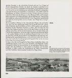 Das neue Frankfurt - Neue Stadte im Russland (July 1931)_Page_22