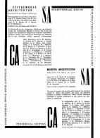 tehne.com-1927-1-004