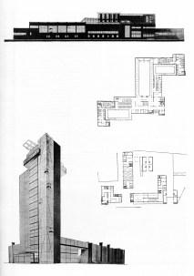 tehne.com-1927-1-023