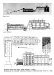 tehne.com-sa-1926-5-6-1400-0014