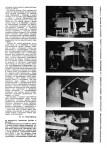 tehne.com-sa-1926-5-6-1400-0028