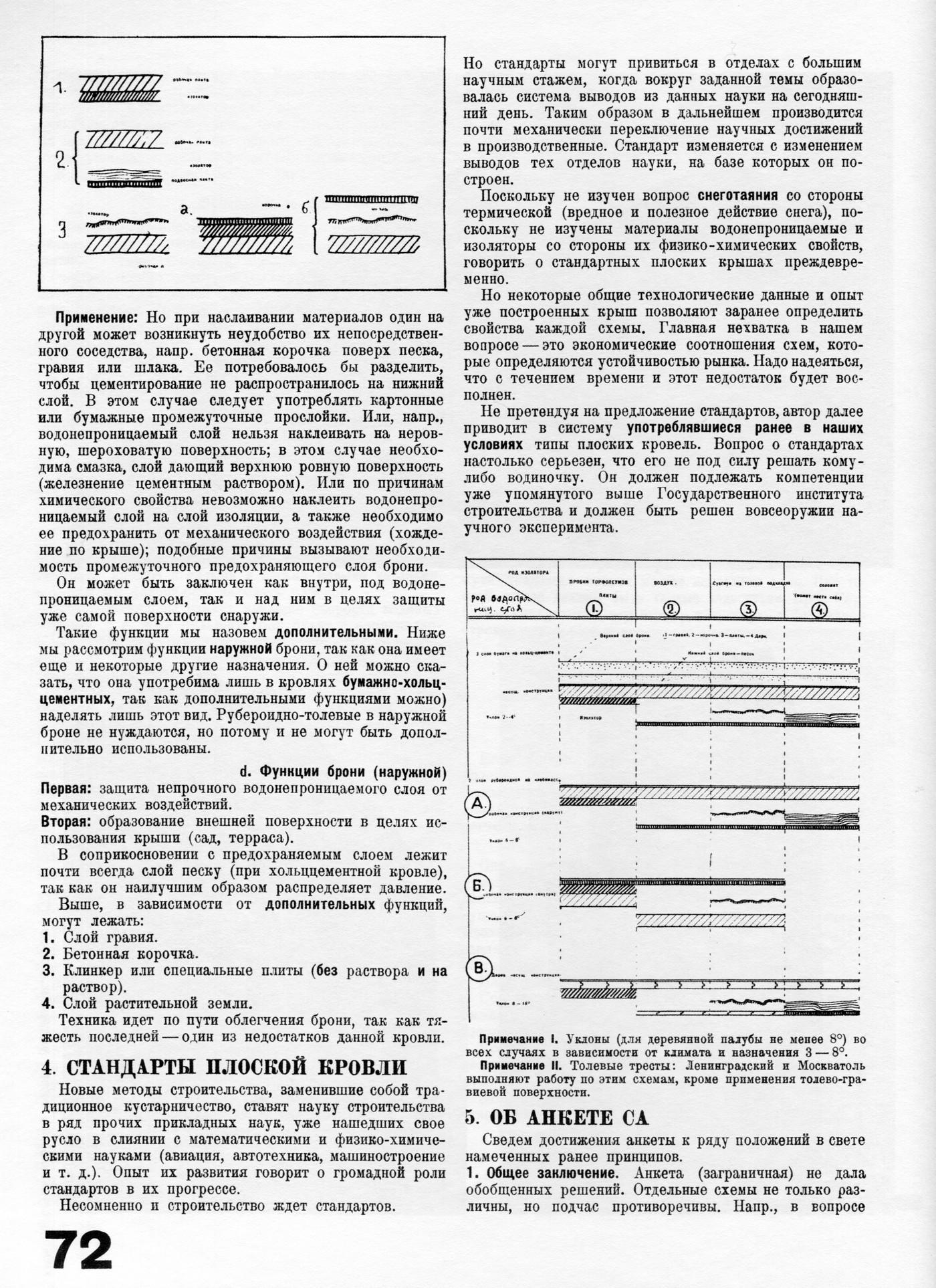 tehne.com-sa-1927-2-1400-028