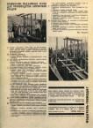 tehne.com-sa-1927-2-1400-035