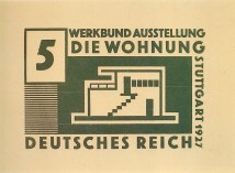 WB_fuenf-pfennig-marke_1927_prt