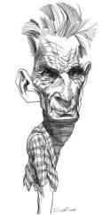 Samuel Beckett1