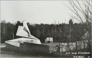 18739152