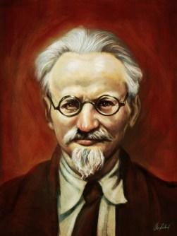 leon_trotsky_by_bloodybarbarian-d6dxp0k
