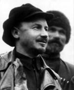 nikolai-bukharin
