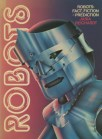 eric-ROBOTS -COVER-BY- PETER- TYBUS-x640