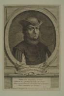 Benedictus de Spinoza Desrochers, Étienne Jehandier - - - - Universitätsbibliothek Heidelberg