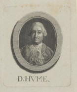 Bildnis des D. Hvme Christian Gottlieb Geyser - 1766_1803 - Coburg, Kunstsammlungen der Veste Coburg