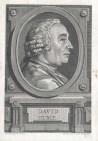 Hume, David Wien, Österreichische Nationalbibliothek, Bildarchiv und Grafiksammlung