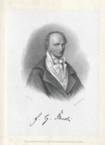 Jacobi, Friedrich Heinrich Wien, Österreichische Nationalbibliothek