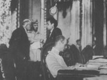 "LENIN, BUKHARIN AND ZINOV'EV; THE FOUNDERS OF ""BOLSHEVIK MARXISM."""
