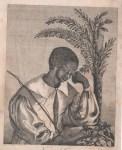 Louverture, Toussaint Wien, Österreichische Nationalbibliothek, Bildarchiv und Grafiksammlung 1