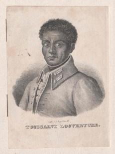 Louverture, Toussaint Wien, Österreichische Nationalbibliothek, Bildarchiv und Grafiksammlung 2