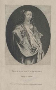 Lucas, Margaret Wien, Österreichische Nationalbibliothek, Bildarchiv und Grafiksammlung 1