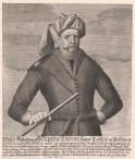 Rasin, Stepan Timofejewitsch Wien, Österreichische Nationalbibliothek, Bildarchiv und Grafiksammlung