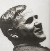 Hannes Meyer, ca. 1929