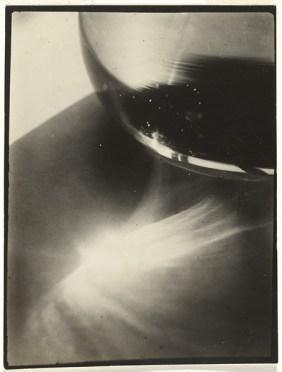 Hannes MEYER Switzerland 1889 – 1954 Studies W-2, Bauhaus 1926 gelatin silver photograph gelatin silver photograph image 10.8h x 8.2w cm