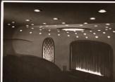 Hans Poelzig _ Albert Vennemann Deli-Lichtspiele, Breslau (1926-1927)b