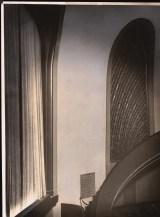 Hans Poelzig _ Albert Vennemann Deli-Lichtspiele, Breslau (1926-1927)d