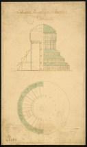 Hans Poelzig Ausstellungs- und Wasserturm, Posen1