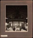 Hans Poelzig Ausstellungs- und Wasserturm, Posen10