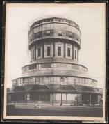Hans Poelzig Ausstellungs- und Wasserturm, Posen2