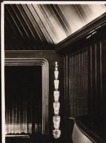 Hans Poelzig Capitol-Lichtspiele am Zoo, Berlin (1924)h