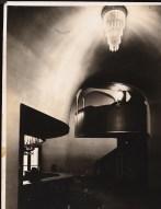 Hans Poelzig Capitol-Lichtspiele am Zoo, Berlin (1924)l
