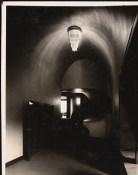 Hans Poelzig Capitol-Lichtspiele am Zoo, Berlin (1924)p
