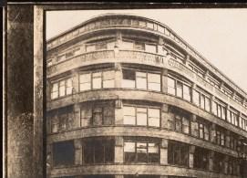 Hans Poelzig Geschäftshaus Junkernstraße, Breslau (1911-1913)b