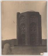 Hans Poelzig Wasserturm Am Waisenhaus, Hamburg1