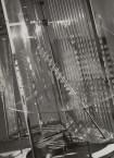 László Moholy-Nagy A Lightplay- Black White Gray c. 1926 1