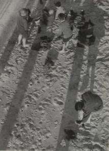 László Moholy-Nagy Play c. 1929