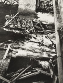 László Moholy-Nagy Untitled n.d