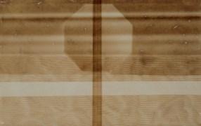 Laszlo Moholy-Nagy, Sans titre, 1922 Reproduction of a work 2