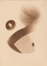 Laszlo Moholy-Nagy, Sans titre, 1923 - 1925 Reproduction of a work