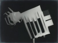 Laszlo Moholy-Nagy, Sans titre, 1925 - 1928 Reproduction of a work 2