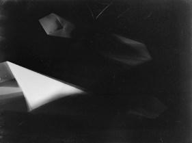 Laszlo Moholy-Nagy, Sans titre, 1925 - 1928 Reproduction of a work