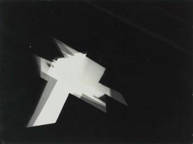 Laszlo Moholy-Nagy, Sans titre, 1925 Reproduction of a work 22