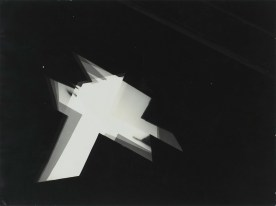Laszlo Moholy-Nagy, Sans titre, 1925 Reproduction of a work 22