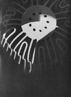 Laszlo Moholy-Nagy, Sans titre, 1925 Reproduction of a work