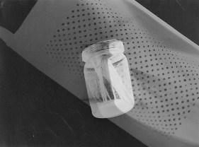 Laszlo Moholy-Nagy, Sans titre, 1927 Reproduction of a work 4
