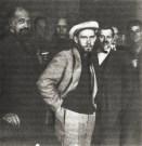 Leonidov with vesnin at V1