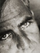 Portrait of Hannes Meyer, 1928