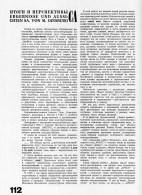 sa-1927-4-5-1400-004