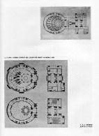 sa-1927-4-5-1400-007